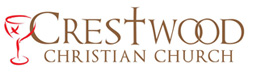 Crestwood Christian Church